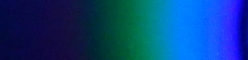 detail spektra trubice