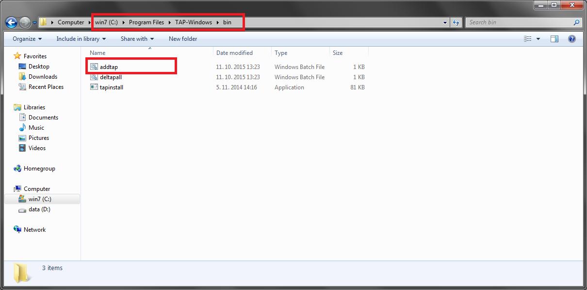 download turbo vpn for pc win 7